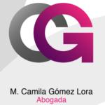 Foto del perfil de M. CAMILA GOMEZ