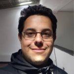 Foto del perfil de Juan Torres