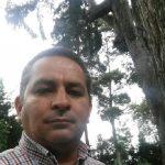 Foto del perfil de Jairo Iván