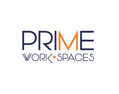 Prime Work Spaces