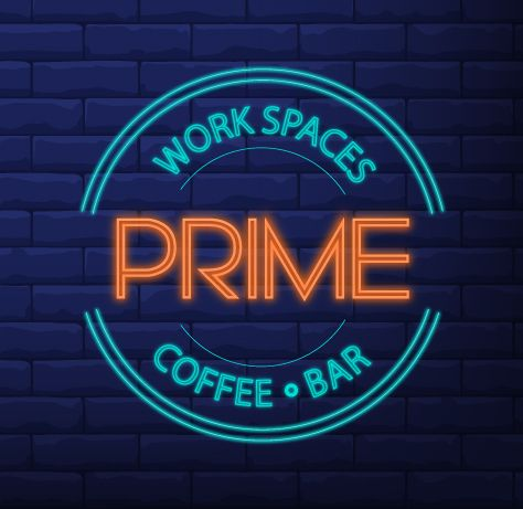 Prime Coffe & Bar