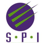 Foto del perfil de SPI & Co. Mauricio Enrique Suarez Contreras